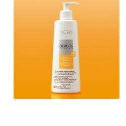 Vichy - Dercos Shampoo Uso Frequente - 910880970