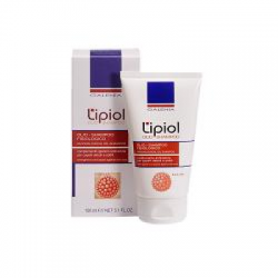 Galenia - Lipiol Olio Shampoo 150 ml - 906865819