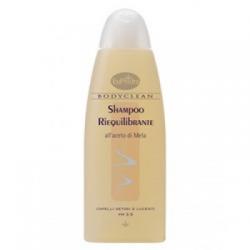 - Euphidra Bodyclean Shampoo Riequilibrante 250 Ml - 902894144
