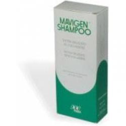 Mavigen - Mavigen Shampoo Extra Delicato Con Aminoacidi E Peptidi Del Grano 200 Ml - 908769728