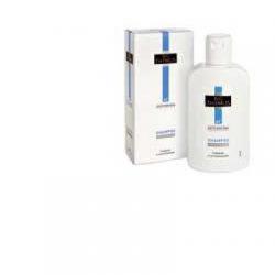 - Biothymus Af Shampoo Forfora Grassa 150 Ml - 930124538
