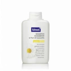 Kelemata - Shampoo Schiarente Alla Camomilla 250 Ml - 921679876