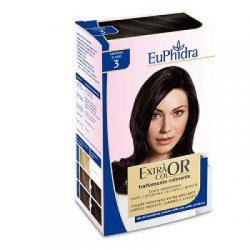 - Euphidra Extra Color 5.6 Mogano - 904440221