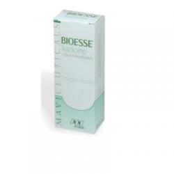 Bioesse - Bioesse Lozione Citostimolante 125 ml - 901339008