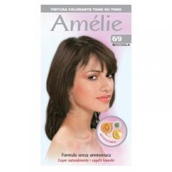 Destasi - Amelie 6/9 Nocciola - 931075600