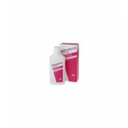 - Biothymus Ac Act Shampoo Ristrutturante 200 Ml - 934408651