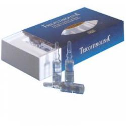 - Tricostimolin-a Capelli 12 Fiale Da 7 Ml - 900125550