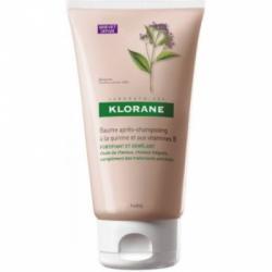 Klorane - Klorane Balsamo Chinina 200 Ml - 935841256