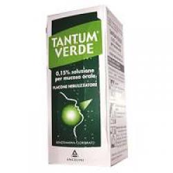 Angelini - Tantum Verde Nebul 30ml0,15% - 022088064