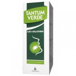Angelini - Tantum Verdecollut240ml0,15% - 022088076