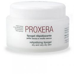 Bionike - Proxera Lipogel Rilipidizzante Pelle Secca 50 Ml - 912650393