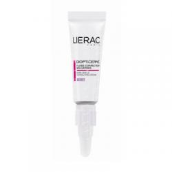 Lierac - Lierac Diopticerne Fluido Incolore Correzione Occhiaie 5 Ml - 971173416