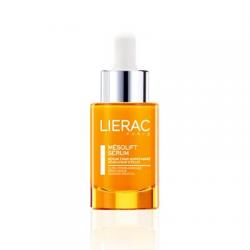 Lierac - Lierac Mesolift Siero Vitaminizzato 30 Ml - 971174279