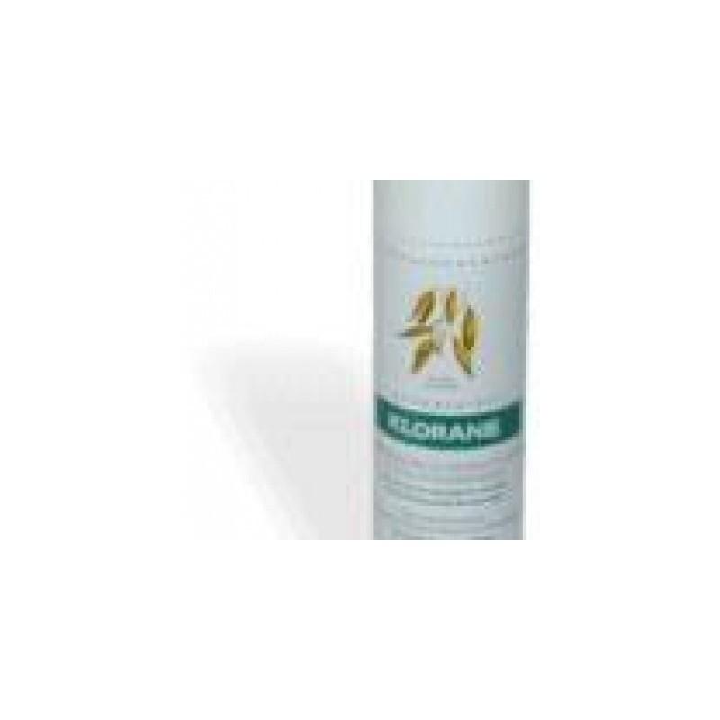 Klorane - Klorane Shampoo Secco Avena 150 Ml - 904011261