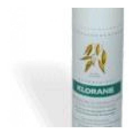 Klorane Shampoo Secco Avena 150 Ml