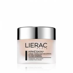 Lierac - Lierac Arkeskin Crema Menopausa 50 Ml - 971174230