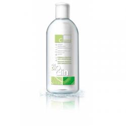 Bioclin - Bioclin Acnelia Acqua Micellare 300 Ml - 932042599