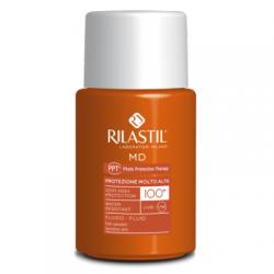 Rilastil - Md Ak Repair 50 Ml - 935627859