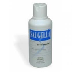 Saugella - Saugella Dermoliquido 250 Ml - 908960711