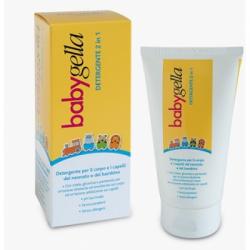 Babygella - Babygella Detergente 2 In 1 150ml - 904926262