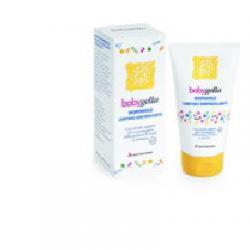 Babygella - Babygella Doposole Lenitiva 150ml - 904926235