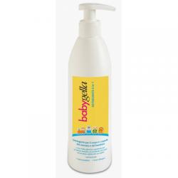Babygella - Babygella Detergente 2 In 1 300ml - 939571889
