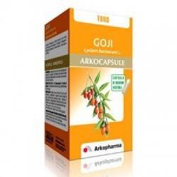 Arkocapsule - Goji Arkocapsule 45 Capsule - 924549241