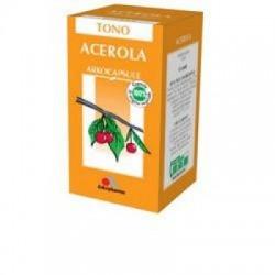 Arkocapsule - Acerola Arkocapsule 45 Capsule - 903066494
