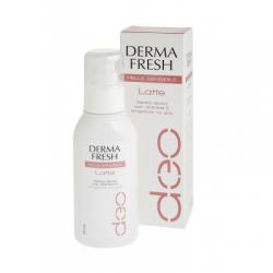 Dermafresh - Dermafresh Deodorante Pelle Sensibile - 931153668