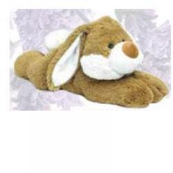 Warmies - Warmies Peluche riscaldabile Bunny - 923446811