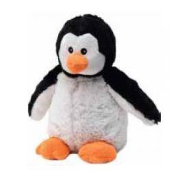 Warmies - Warmies Peluche Termico Pinguino - 924305459