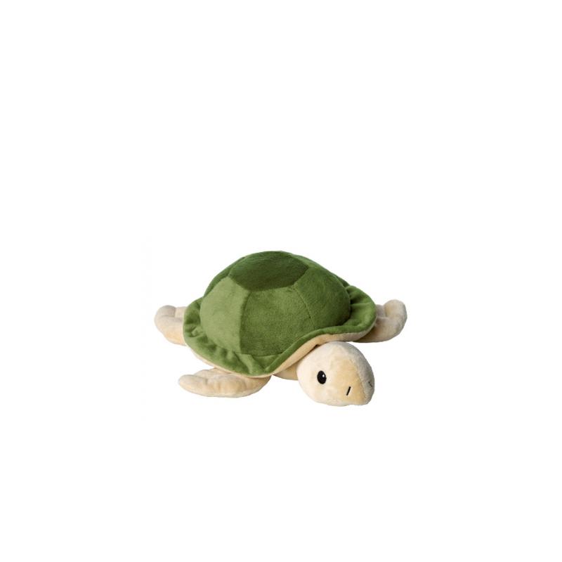 Warmies peluche termico tartaruga for Tartaruga prezzo