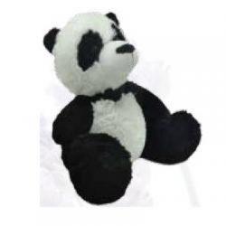 Warmies - Warmies Peluche Panda - 924305473