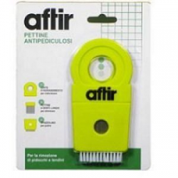Aftir - Aftir Pettine Antipediculosi - 938050883