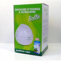 Montefarmaco - Diffusore Pumilene Vapo Bolle Ad Ultrasuoni - 935794521