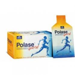 Polase - Polase Sport 10 Bustine - 900109442