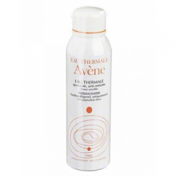 Avene - Avene Spray Acqua Termale 50 Ml - 904671183