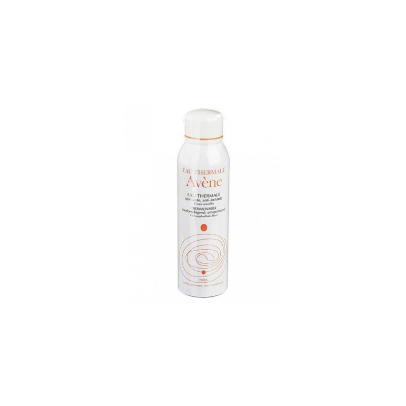 Avene - Avene Spray Acqua Termale 50 Ml - 904671183