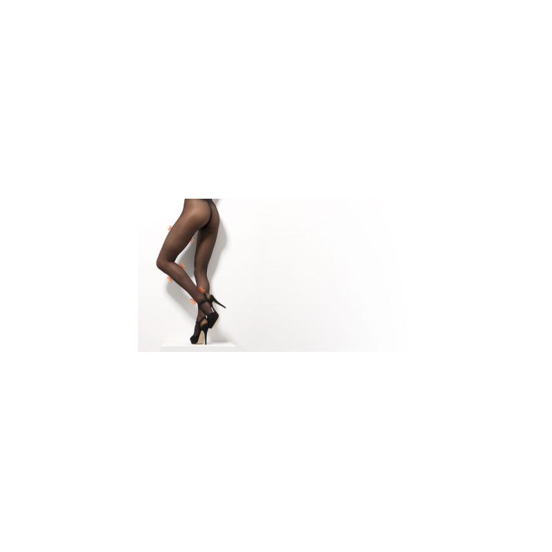 design distintivo Garanzia di soddisfazione al 100% comprare popolare Venere Collant Glace\\\' 30 denari taglia 1