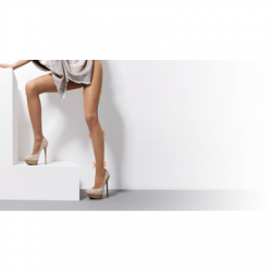 Solidea - Naomi Collant Model Visone 70 denari taglia 4 - 902247030
