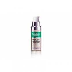 Somatoline Cosmetic - Somatoline Cosmetic Viso Siero - 924456849