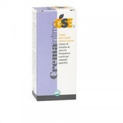 GSE - Gse Intimo Crema 30ml - 902697150