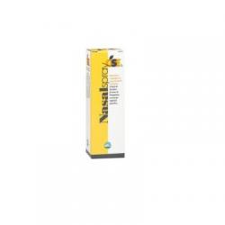 GSE - Gse Nasal Free Spray 20 Ml - 924524073
