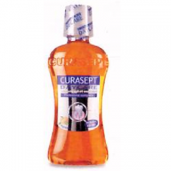 Curasept - Curasept Daycare Collutorio Agrumi - 931452724