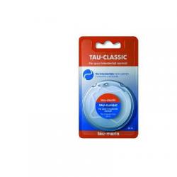 Tau-marine - Taumarin Filo Interdentale Classico Non Cerato - 935620207