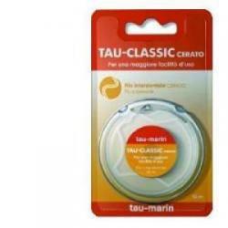 Tau-marine - Taumarin Filo Interdentale Classico 50 Mt - 935621401