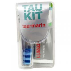 Tau-marine - Taumarin Kit Viaggio Setole Morbide - 930525694