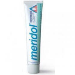 Meridol - Meridol Dentifricio 75 Ml - 902293048