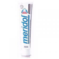 Meridol - Meridol Whitening Dentifricio 75 Ml - 926054127