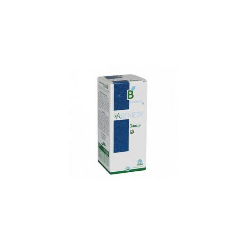 Biosterine - A-remedy Biosterine Junior 32 G - 970255269